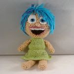 http://www.ravelry.com/patterns/library/joy-doll-inspired-by-inside-out
