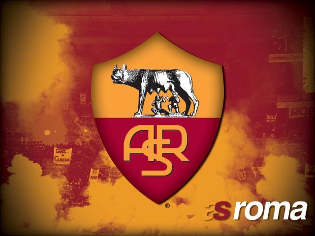 4378e97488 di Stella Dibenedetto - Nel giorno che avrebbe dovuto segnare il nuovo  inizio della Roma con l'arrivo del tecnico francese Rudi Garcia, a fare  notizia è la ...