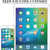 Download iOS 9 Beta 3 IPSW & Xcode 7 Beta 3 DMG Files via Direct Links