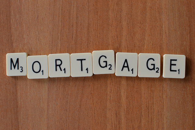 Mortgage Assistance Programs For Low Income