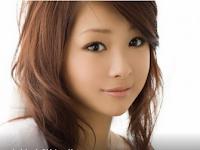 Begini Nasib 4 Bintang Film Panas Jepang Usai Tobat, Nomor 3 Derita Penyakit Mematikan Ini