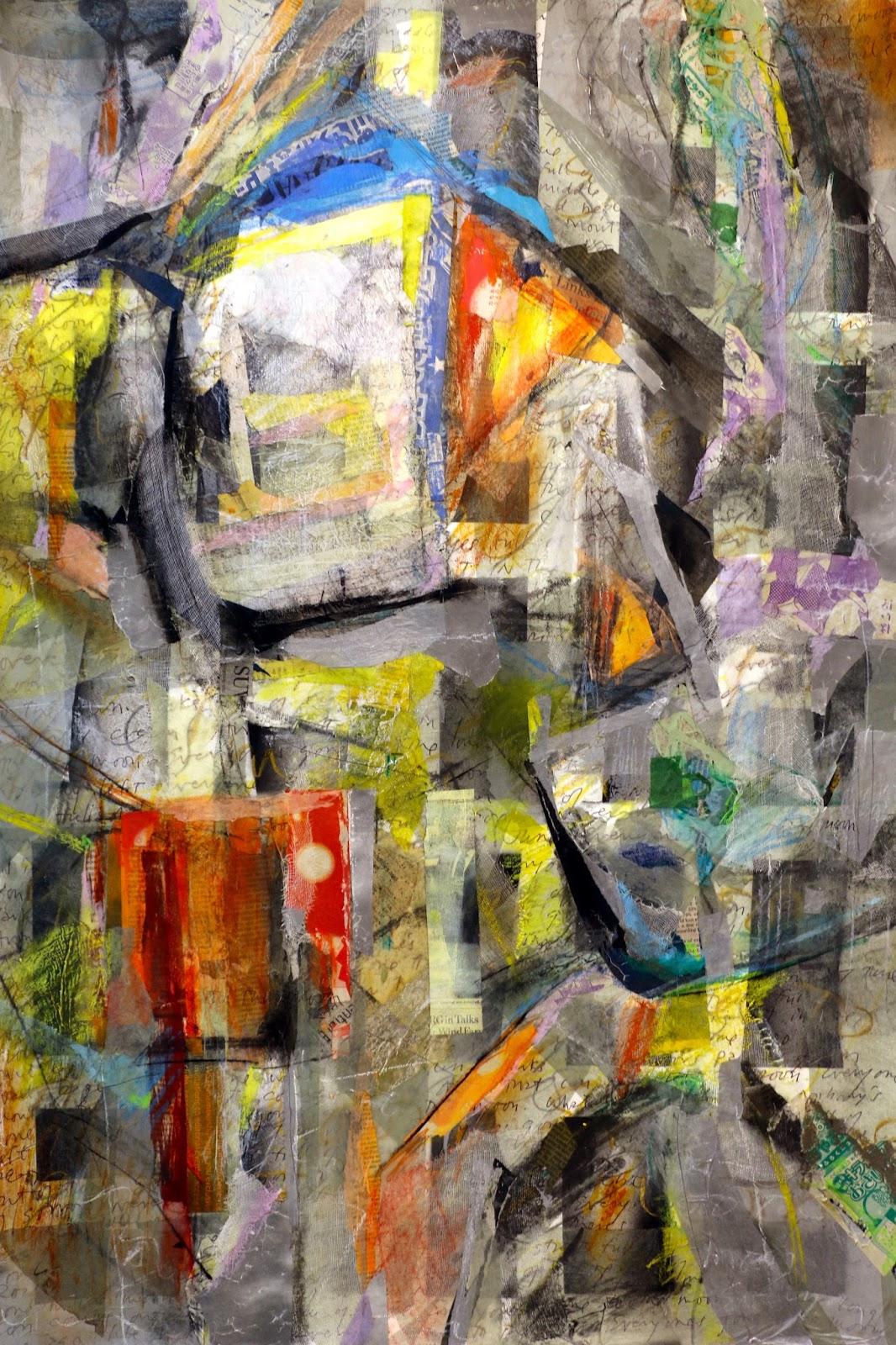 Best   Wallpaper Horse Collage - Art%2BEveryones%2BGone%2Bto%2Bthe%2BMoon  HD_355749.JPG