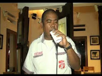 Relawan Jokowi: Kita Harus Menangkan Anies-Sandi Sampai Titik Darah Penghabisan