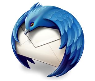 http://www.softexiaa.com/2017/02/mozilla-thunderbird-4571.html