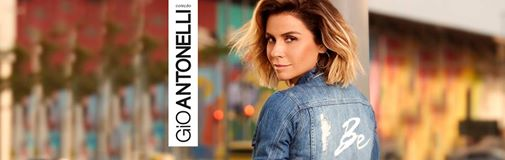 coleção você protagonista da gio antonelli by lojas leader no blog lu tudo sobre tudo 2018