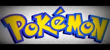Gameboy advance pokemon
