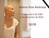 Selene Ríos Andraca