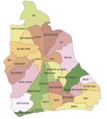 Top Secondary School Akwa Ibom State