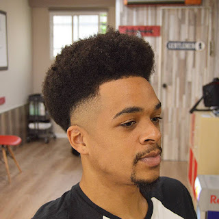 haircuts for black boys, low fade haircut black man, mini afro taper fade, most attractive haircuts for black guys, high fade haircut black man, low fade black, high fade black man, little black boy haircuts 2016, black boy haircuts 2017