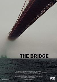 Watch The Bridge Online Free in HD