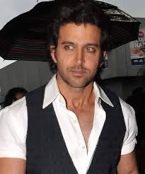 Latest hd 2016 Hrithik RoshanPhotos,wallpaper free download 61