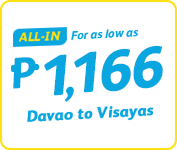 cebu pacific low fares 2018
