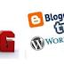 cara memulai blogging untuk pemula