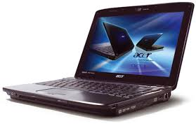 New Driver: Acer Aspire 7736 Notebook Intel CondorPeak WLAN
