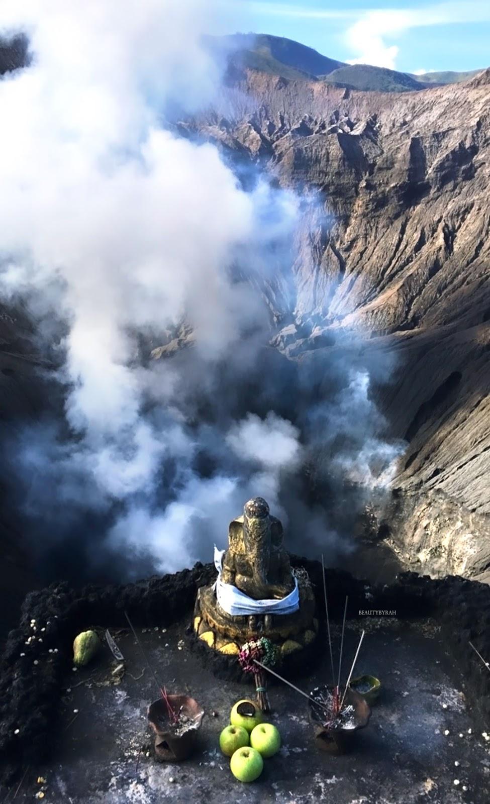 Mount Bromo and Surabaya Indonesia Travel Guide