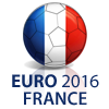 http://www.sportsevents365.com/dock/competition/UEFA-euro-2016?a_aid=54ce9de877df7