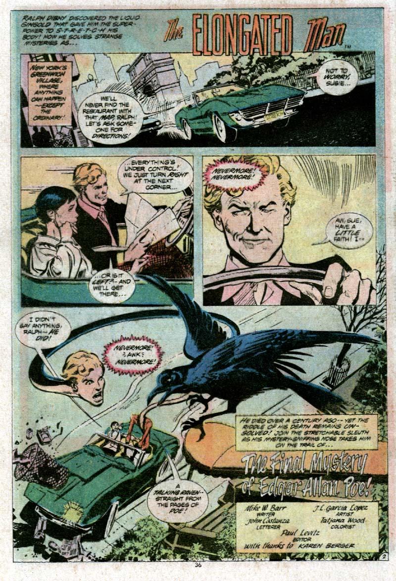 Detective Comics (1937) 500 Page 39