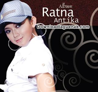 Download Lagu Terbaru Ratna Antika Full Album Mp3 Spesial Banyuwangian