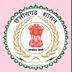CG Zila Panchayat, CG Zila Panchayat Recruitment 2019 || छ.ग. के जिला पंचायत में आई भर्ती, अंतिम तिथि - 30 मार्च 2019