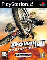 http://2.bp.blogspot.com/-nMEESSyV8RY/Uq8W1u2lLyI/AAAAAAAAAR0/ojImVBGTi2w/s1600/Downhill_Domination_Ps2.jpg