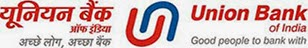 Union Bank of India (UBI)-Governmentvacant
