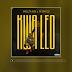 AUDIO | Billnass X Whozu - Kwa Leo | Download Mp3
