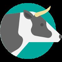 cow-dairy-milk-flat-png-vetarq