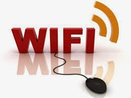 Wireless Networks and Wi-Fi Technology