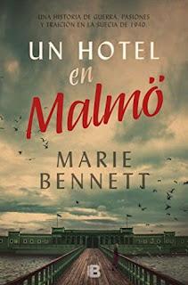 https://www.librosinpagar.info/2018/03/en-un-hotel-de-malmo-marie.html
