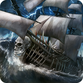 The Pirate: Plague of the Dead Mod Apk v2.1 Unlimited Money