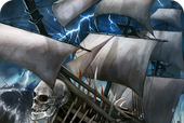 The Pirate: Plague of the Dead Mod Apk v2.2 Unlimited Money