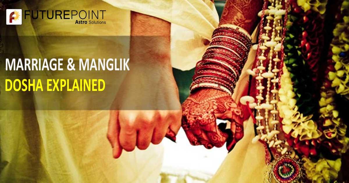 Online Astrology Solutions   Free Kundali   Janam Kundali : Manglik