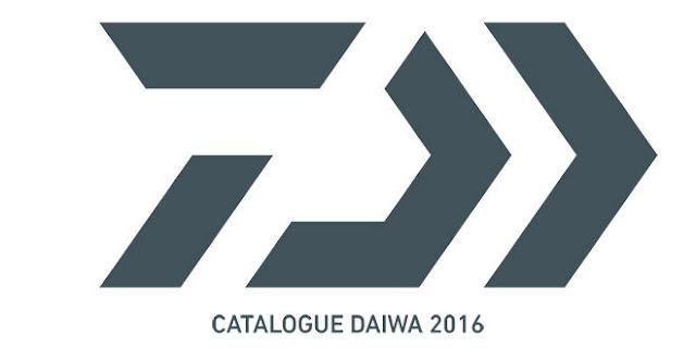 http://catalogue.daiwa.fr/catalogue2016.html