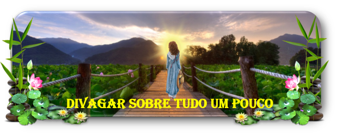 BloG da Maria Rodrigues
