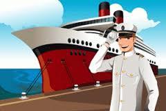 Kamus Shiping Pelayaran Indonesia