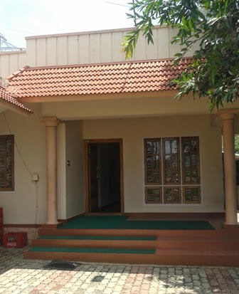 Cheap Hotels in Thekkady(Periyar), Thekkady Budget Cottages, Thekkady Luxury Cottages, Thekkady group stay packages