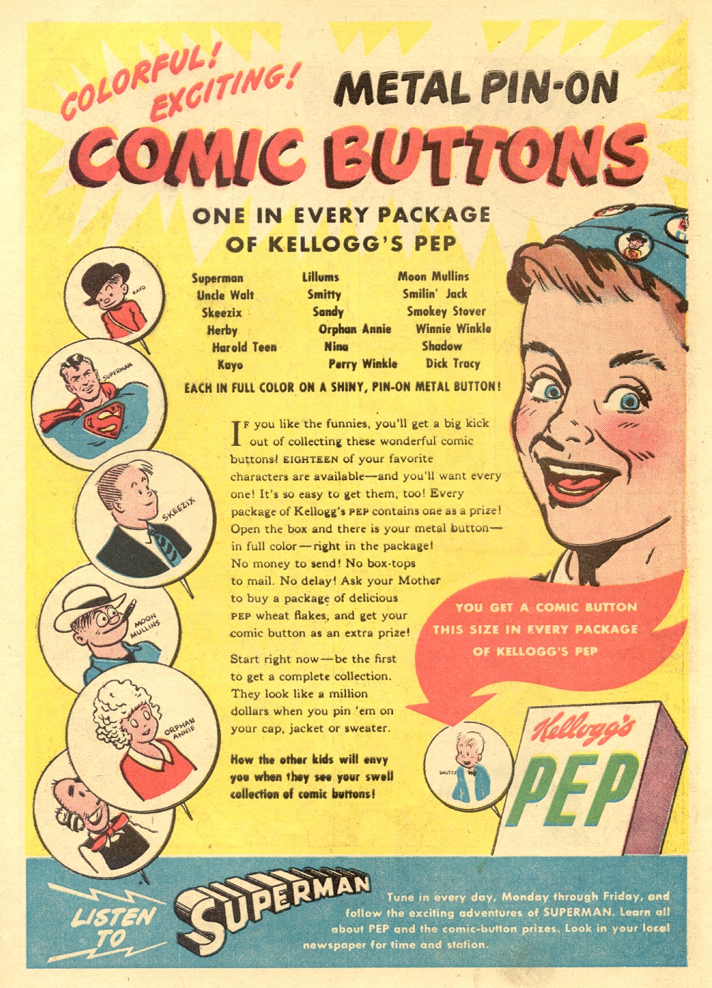 Action Comics (1938) 93 Page 38