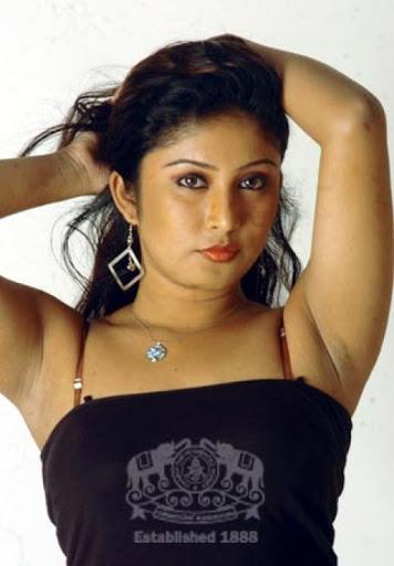 actress xxx serial