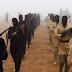 """La amenaza yihadista a España: """"Recuperaremos Al-Andalus"""""""