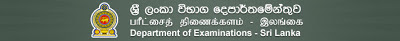 www.doenets.lk Doenets Education Department Sri Lanka