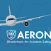 """""""Aeron"""" Passenger Safety Is Our Main Priority"""