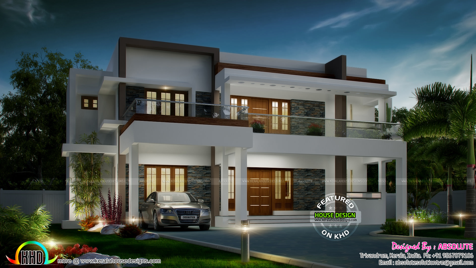 See floor plans read more please follow kerala home design - Floor Plan Available Yes Cost Of Construction 1900 Sq Ft See Floor Plans And Facilities Read More Please Follow Kerala Home Design