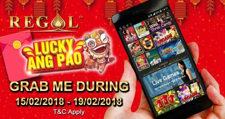 buscar casino on line
