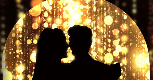 Now scheduling a one week tour for Our First Dance by P Nelson