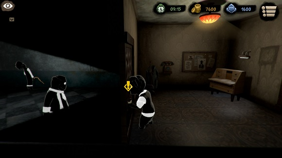beholder-2-pc-screenshot-www.ovagames.com-4