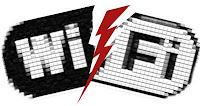 Fern wifi Cracker- A Wireless Penetration Testing Tool - The