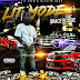 "New #flex mixtape ""Lit Mode"" by Brace Boogie"