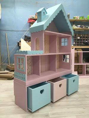 Bebek, Çocuk Odası, Çocuk Odası Raf Modelleri, DEKORASYON, Kız Çocuk Odalarına Özel Raf Modelleri, Kız Çocuk Odasında Raf Dekorasyon Fikirleri, Çocuk Odası Raf Modelleri, Ev Modeli Raflar