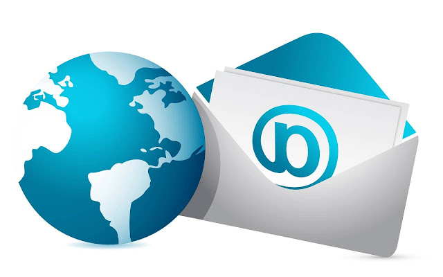 Email Marketing SEO Freelancer India