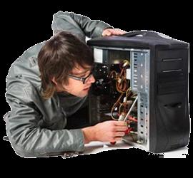 Service Komputer Panggilan Pedurungan